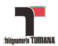 Falegnameria Tubiana